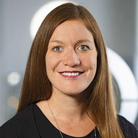 Tanja Lötscher