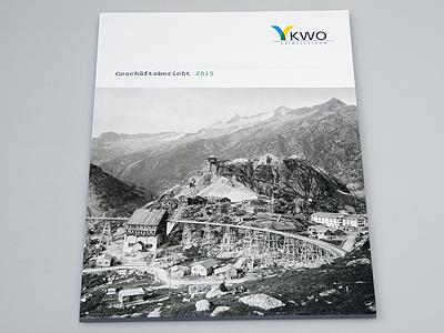 kwo_01-400x300