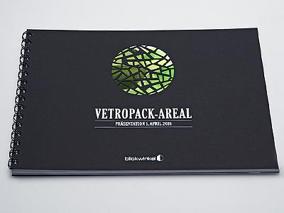 vetropack_01-400x300