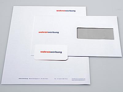 geschaeftsdrucksachen_01-400x300