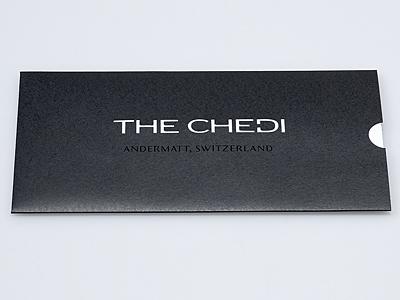 chedi_01-400x300