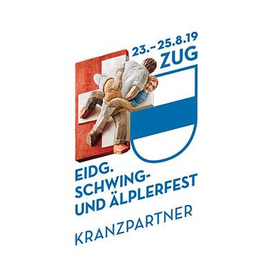 ESAF 2019