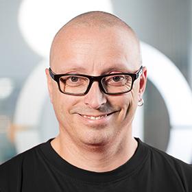 André Sägesser