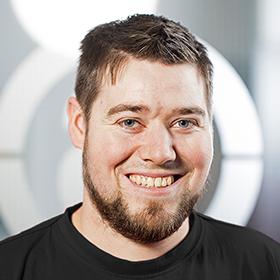 Felix Halter
