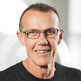 Hannes Gassmann