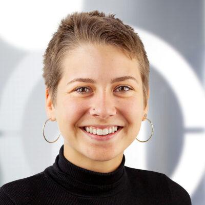 Jenny Kreienbühl