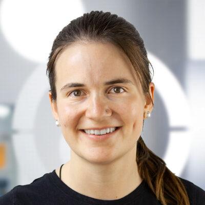 Martina Loretz