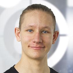 Gregor Niederberger