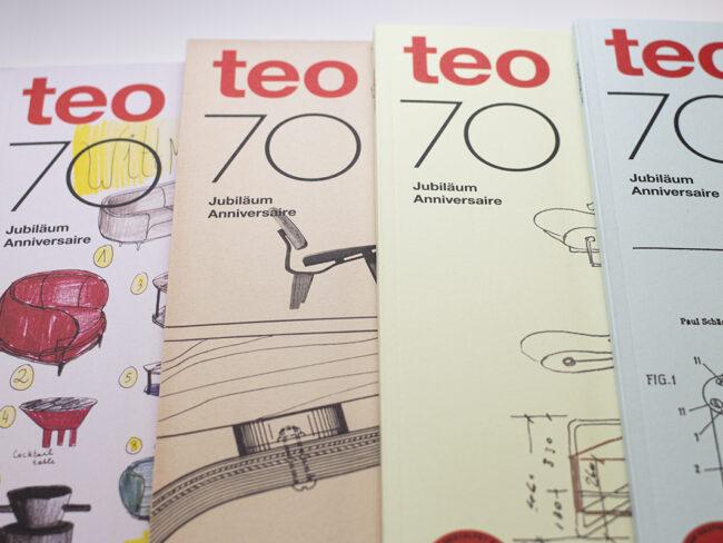 TEOJ BR 70 Jahre_01