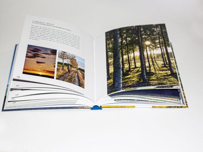 AURA Buch Jakobsweg_10