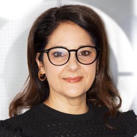 Marianna Mascaro-Guidotti