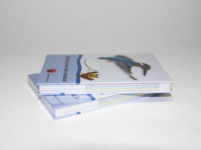 VOSE-BU-Kinderbuch_02