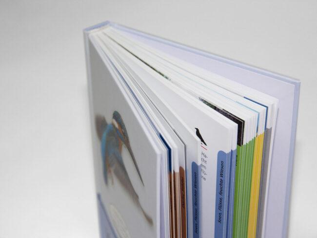 VOSE-BU-Kinderbuch_05