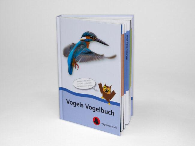 VOSE-BU-Kinderbuch_Coverbild