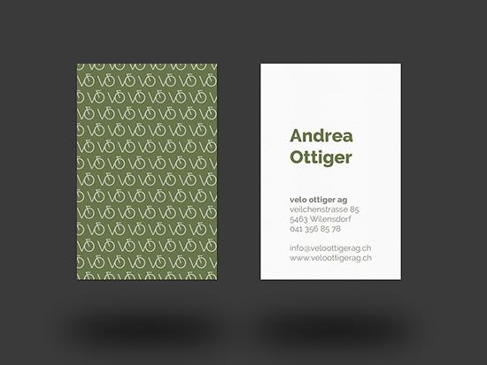 Visitenkarten_