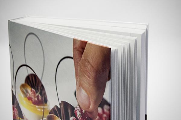 FSRI BU Grundlagenbuch_02_low