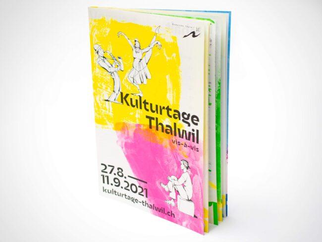 KLIN BR Kulturtage Thalwil_01